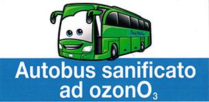 Sanificazione_Ozono_ok